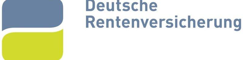 Deutsche Rentenversicherung Rehakliniken Mit Opc Kassensystem