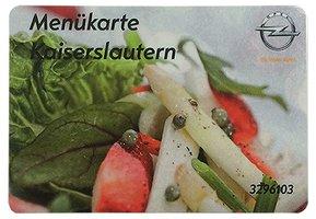 OPC®_Chipkarten_Opel.jpg