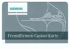 OPC®_Chipkarten_Siemens.jpg
