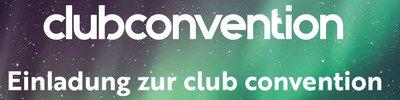ClubConventionEinladungJPG.JPG