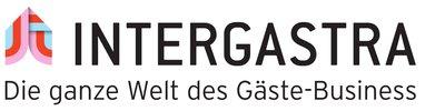 intergastra 2018 vom 3. bis 7. Februar in Stuttgart
