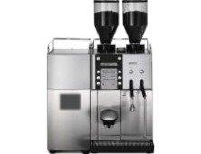 MDB Anbindung Kaffeeautomat OPC Kassensystem