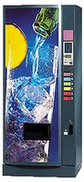 OPC Vending bargeldlos - Kaltgeränkeautomat MDB