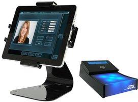 TouchPOS_PCI_mit_Leser.jpg