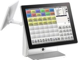 Kassenterminal OPC TouchPOS VariPOS 250.jpg