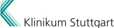 Logo Klinikum Stuttgart