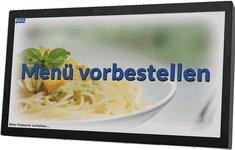 MenueBestellterminal_22_Zoll_MenüBestellung.jpg