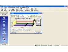 OPC®_CardOffice5 (1).jpg