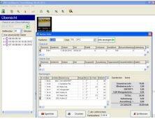 Software OPC CardOffice BackOffice 4