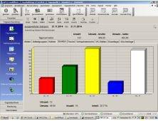 OPC®_CardOffice (1).jpg