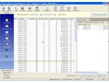 OPC®_CardOffice (2).jpg