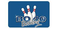 OPC Chipkarte Disco Bowling Center Muster 4