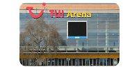 OPC®_Chipkarte_TUI_Arena.jpg