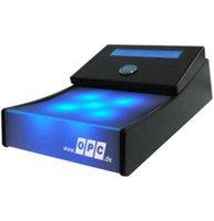 OPC®_DeskReader2.jpg