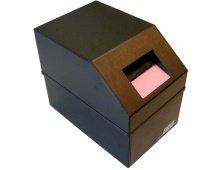 Lochkartenleser OPC DeskReader USB Kartenleser