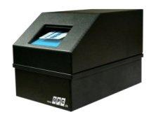 Lochkartenleser OPC DeskReader USB