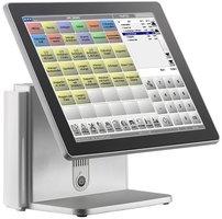 OPC TouchPOS Kassenterminal VariPOS 240