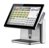 OPC TouchPOS Kassenterminal VariPOS 240 2