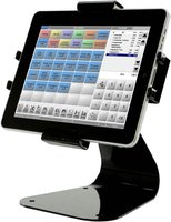 OPC TouchPOS Tablet_Payment.jpg