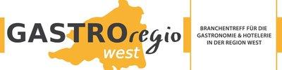 GASTRO regio west 2019