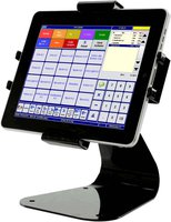 TouchPOS_-Catering2.jpg