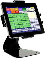 Kasse Touchkasse TabletPOS und TouchPOS Registrierkasse Discothek Club