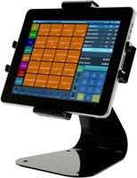 Kasse Touchterminal OPC TabletPOS Registrierkassen