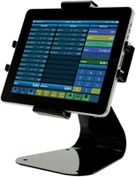 Kasse Touchterminal OPC TabletPOS Gastronomie