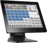 OPC TouchPOS Kassenterminal XS3