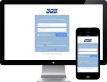 Internet Bestellsystem App Schulverpflegung Login