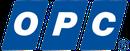 Logo OPC