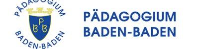 Paedagogium Baden Baden