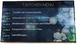 t.kitchen3
