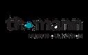 Logo Thomann